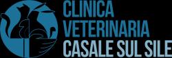 """Clinica veterinaria """"Casale sul Sile"""""""